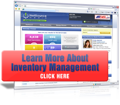 Learn More About Inventory Management